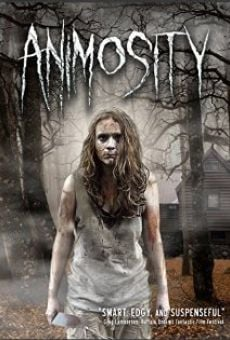 Animosity on-line gratuito