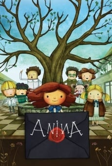 Película: Anina