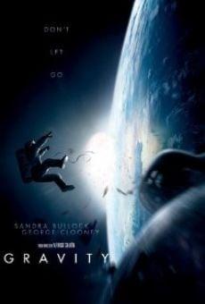 Ver película Aningaaq