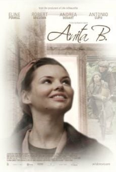 Anita B. on-line gratuito
