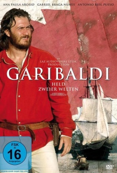 Anita e Garibaldi online