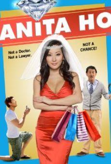 Ver película Anita Ho