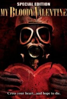 Ver película Aniversario de sangre