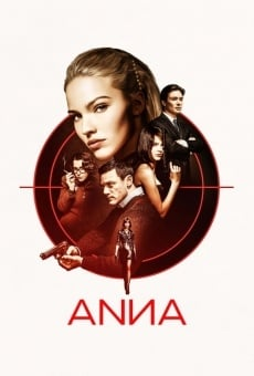 Anna online streaming