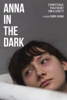 Anna in the Dark online streaming
