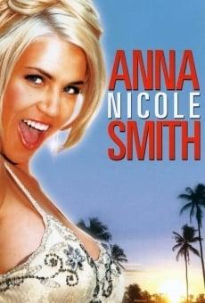 Anna Nicole gratis