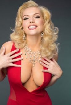 Watch Anna Nicole online stream