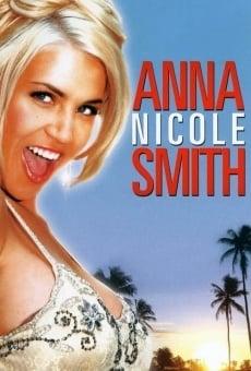 Anna Nicole Smith: Destin tragique