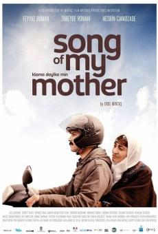 Ver película Canción de mi madre