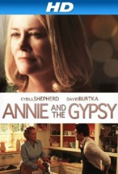 Película: Annie and the Gypsy