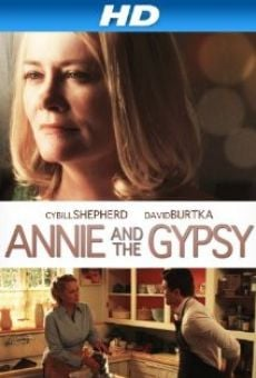 Annie and the Gypsy online