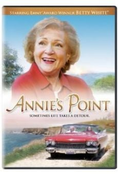 Película: Annie's Point