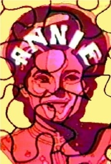 Annie, the Women in the Life of a Man online