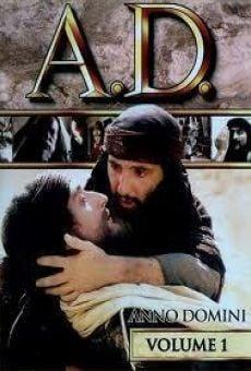 Ver película Anno Domini