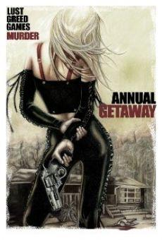 Watch Annual Getaway online stream