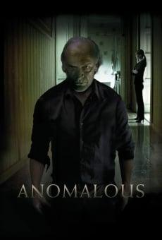 Anomalous en ligne gratuit
