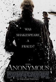 Anonymous online streaming