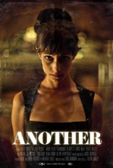 Película: Another