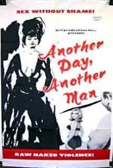 Ver película Another Day, Another Man