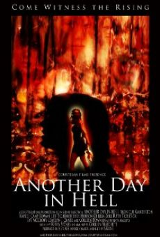 Another Day in Hell online kostenlos