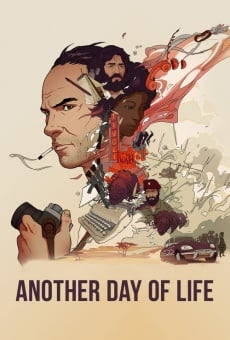 Ver película Another Day of Life
