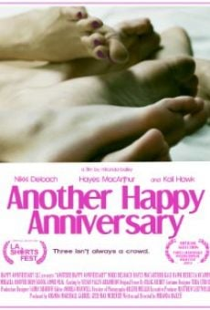 Película: Another Happy Anniversary