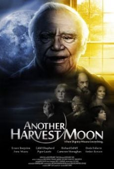 Película: Another Harvest Moon