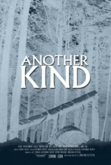 Watch Another Kind online stream