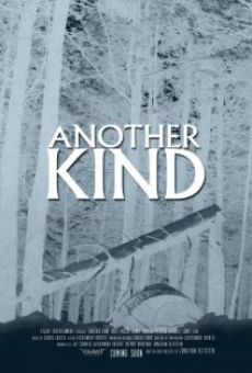 Another Kind on-line gratuito