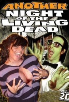 Watch Another Night of the Living Dead online stream