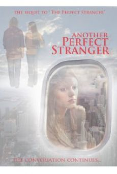 Película: Another Perfect Stranger