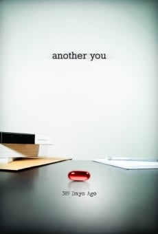 Película: Another You