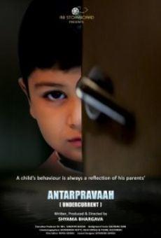 Ver película Antarpravaah