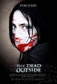 Ver película Antes de Morir