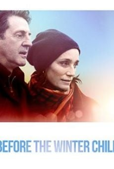 Watch Avant l'hiver online stream