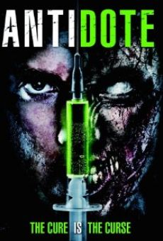 Antidote on-line gratuito
