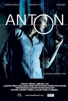 Anton online free
