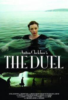 Ver película Anton Chekhov's The Duel