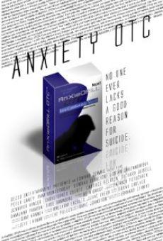 Anxiety OTC