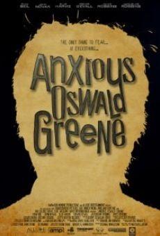 Watch Anxious Oswald Greene online stream