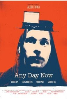 Película: Any Day Now