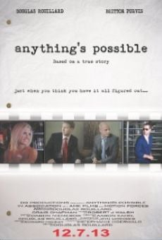 Película: Anything's Possible