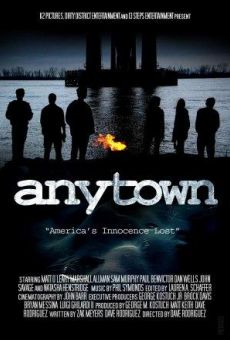 Anytown on-line gratuito