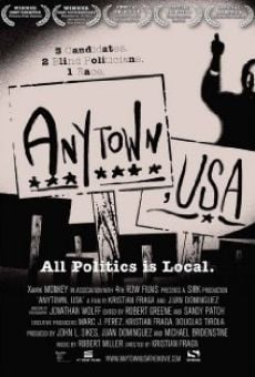 Anytown, USA on-line gratuito