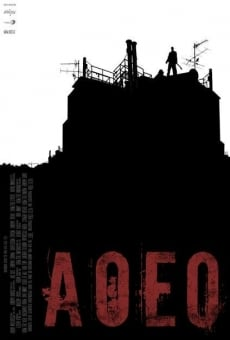 Aoeo Online Free