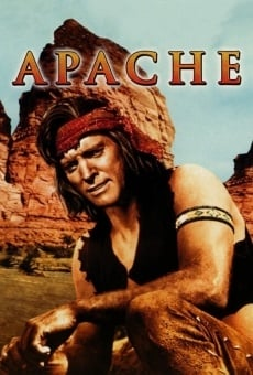 L'ultimo Apache online