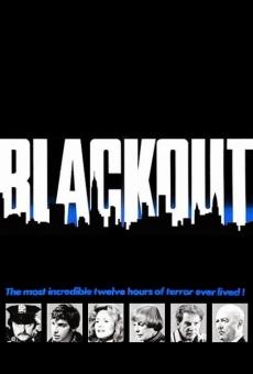 Blackout 1978 film en fran ais for 36eme chambre de shaolin film complet