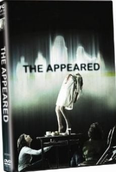 Ver película Aparecidos