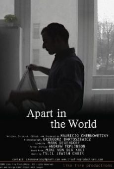Ver película Apart in the World