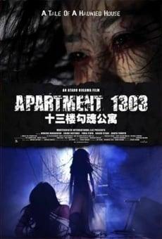 Ver película Apartamento 1303